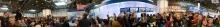 Leipziger Buchmesse: ARD-Kritiker Denis Scheck hält Hof