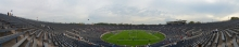 New Heaven - Football Stadion - Yale - Connecticut