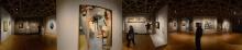 Yale University Art Gallery - Kurt Schwitters - New Heaven - Connecticut