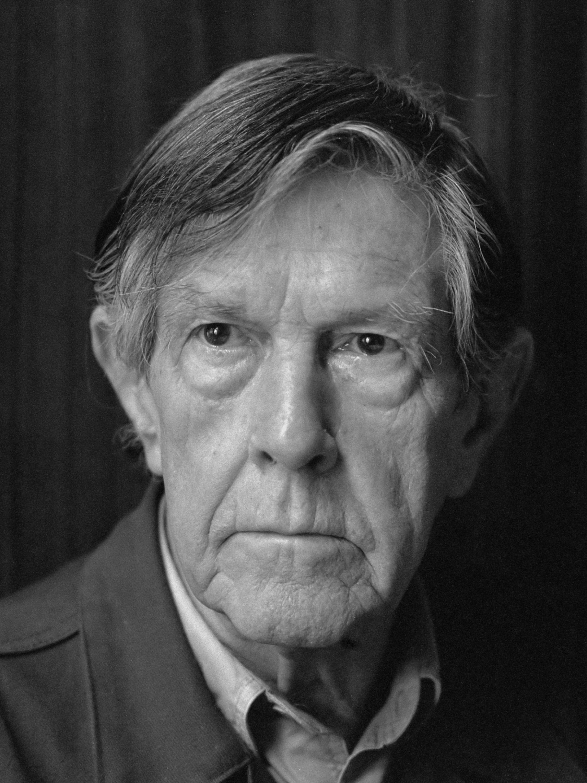 <b>John Cage</b> - John_Cage_1988